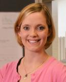 Kelley Baumgartel, RN, PhD