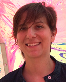 Maria Rebolleda, PhD