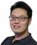 Ju Chul Hwang, MD